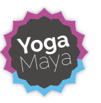 Yoga Maya
