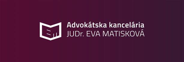 Eva Matisková