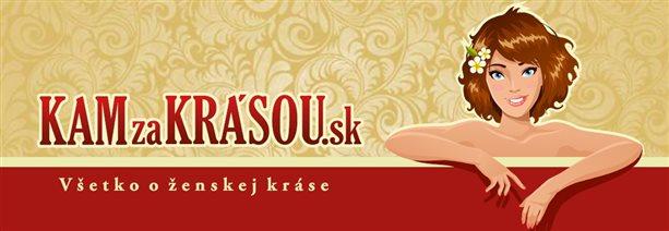 KAMzaKRASOU