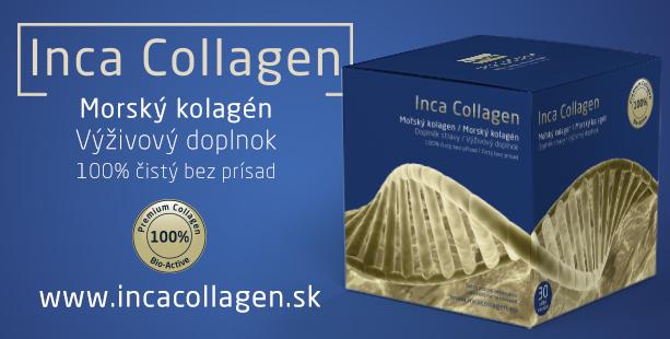 inca_banner